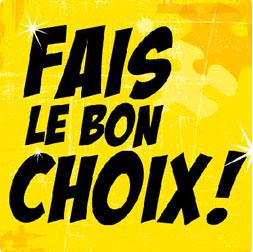 box_link_bon_choix
