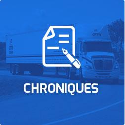 box_link_chroniques