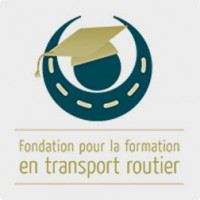 box_link_fondation