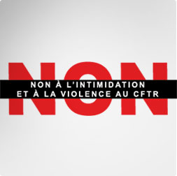box_link_intimidation