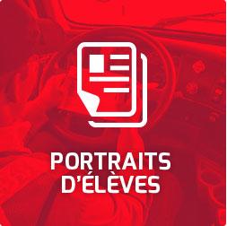 box_link_portait
