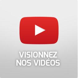 box_link_video