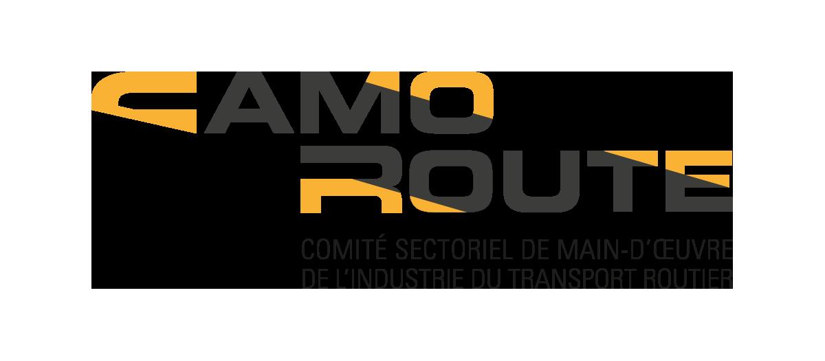 camo-route-couleurs