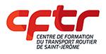 CFTR-logo+desc_coul150