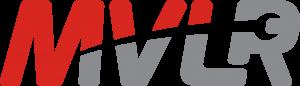 mvlr_logo