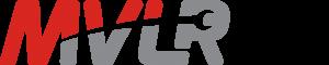 mvlr_logo_tag