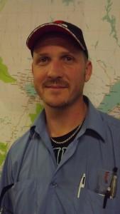 Patrick Éthier 2 (1)