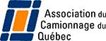 logo_ACQ_Coul_150