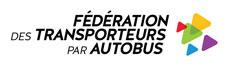 federation_des-transporteurs_par_autobus