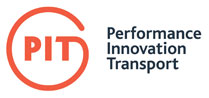 performance_innovation_transport