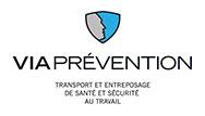 via_prevention