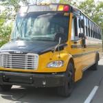 Autobus C2 et urbain 2010 004