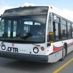 Autobus C2 et urbain 2010 026