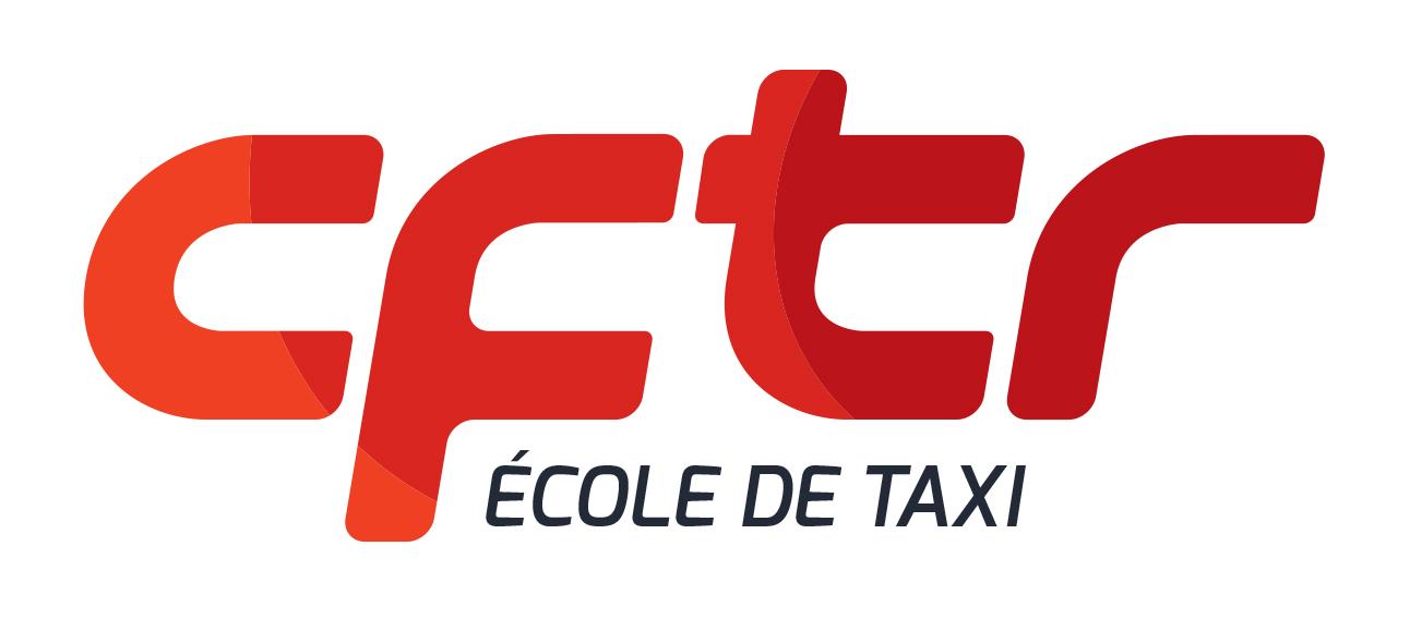 CFTR-logo+taxi_coul