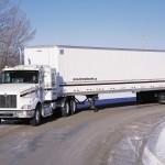 Camion_CFTR