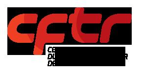 logo_cftr1_texte_noir