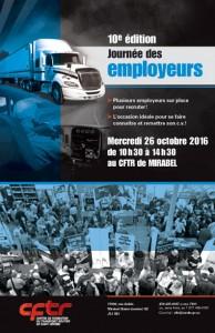 affiche-pour-internet_journee-des-employeurs2016
