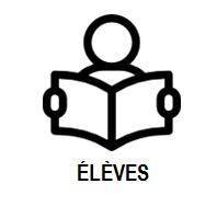 eleves