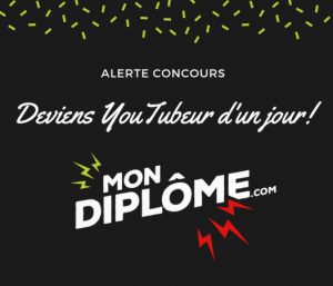 concours-youtubeurs