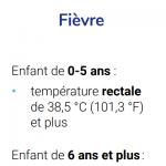 fever_fr-b022a38e