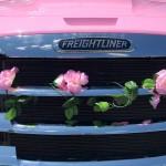 camion-rose_fleurs