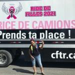 france_ride-de-filles